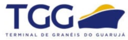 TGG - Terminal de Granéis do Guarujá S.A.