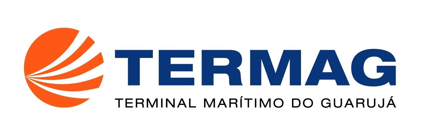 TERMAG - Terminal Marítimo do Guarujá S.A.