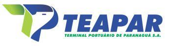 TEAPAR - Terminal Portuário de Paranaguá S/A