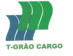 T-Grão Cargo