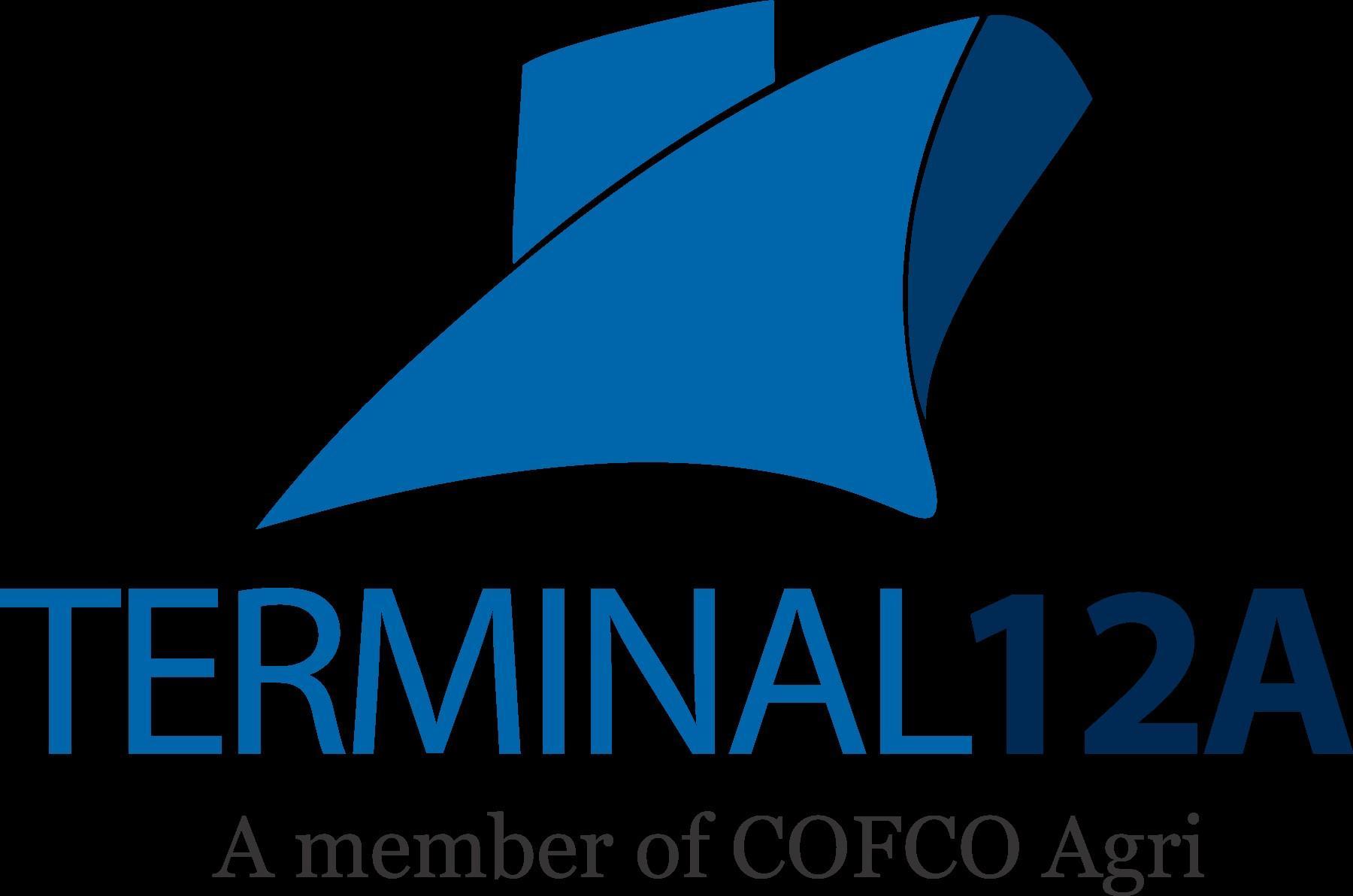 Terminal 12A S.A.