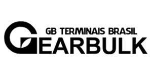 GB Terminais