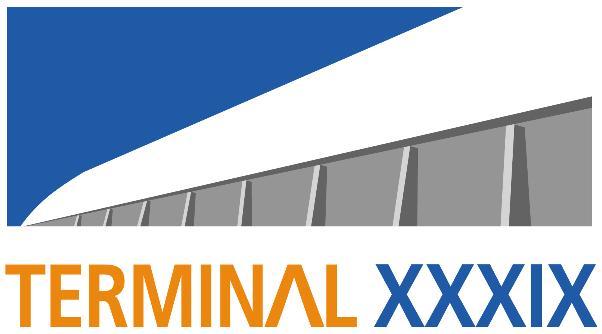 T39 - Terminal XXXIX de Santos S.A