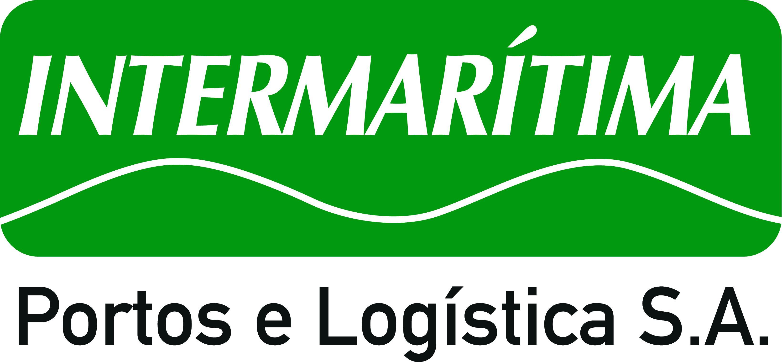 Intermarítima Portos e Logística S/A