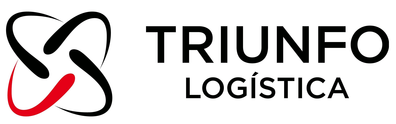 Triunfo Logística Ltda.