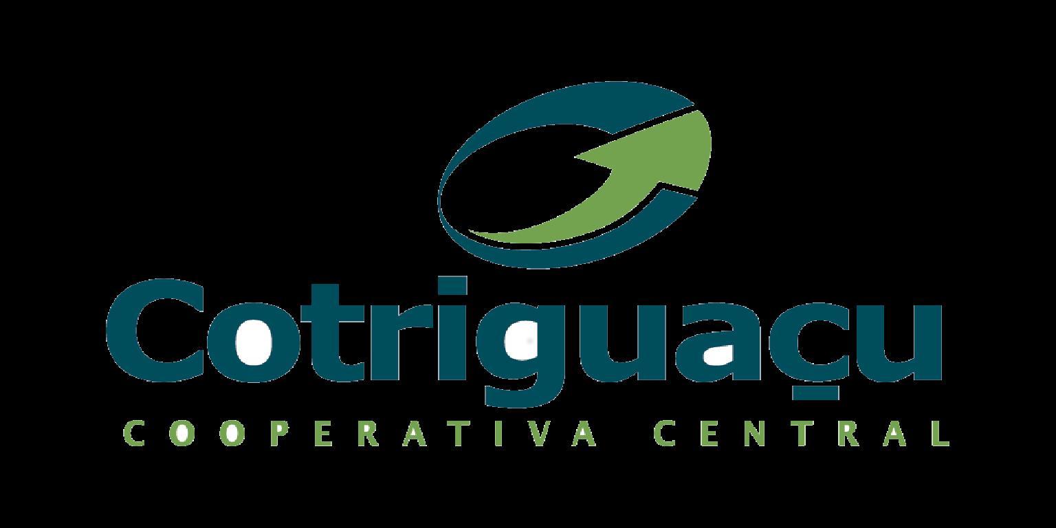 Cotriguaçu Cooperativa Central