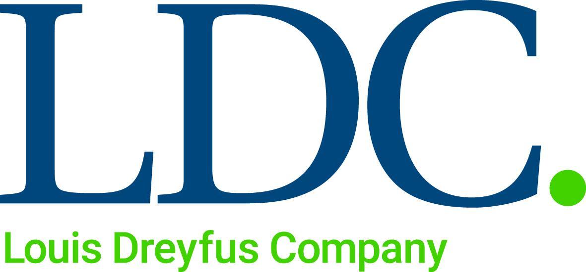 Louis Dreyfus Company Brasil S.A
