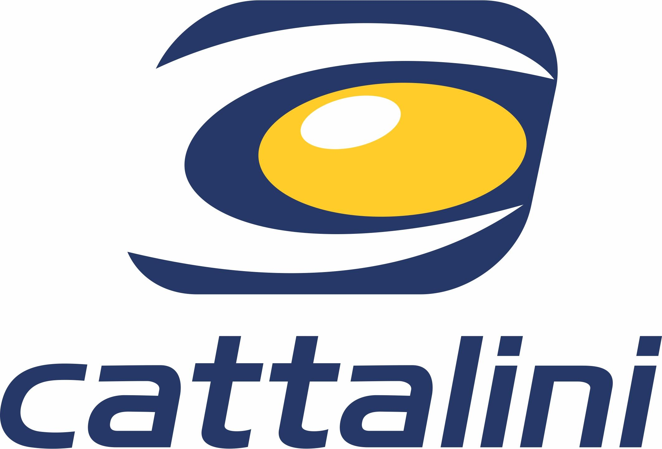 Cattalini Terminais Marítimos S.A.