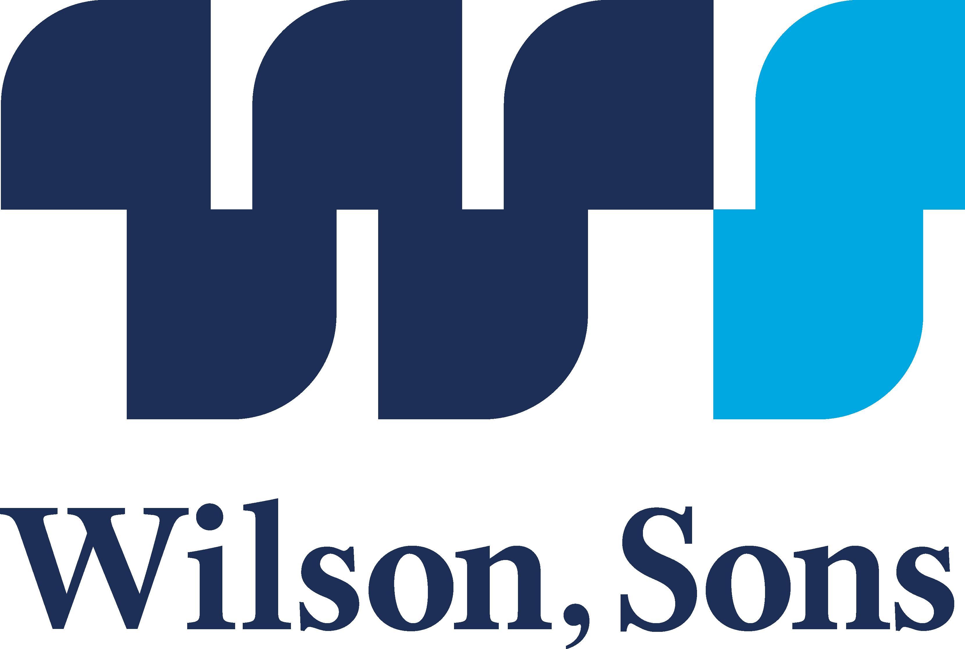 Wilport  Operadores Portuários Ltda